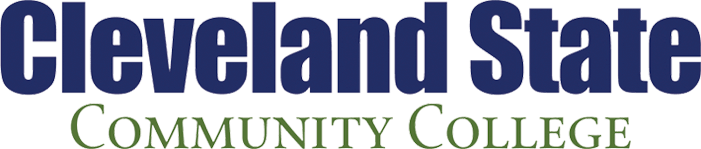 logo_cleveland-state-community-college