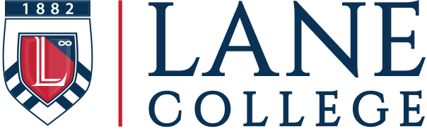 lane-college-logo
