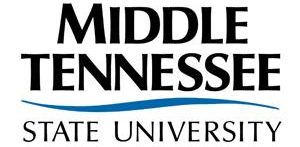 middle-tn-state-logo